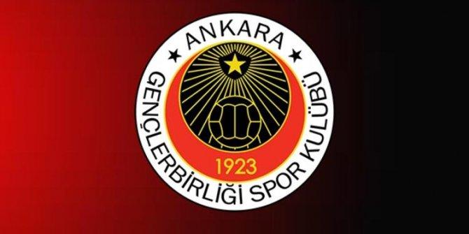 Gençlerbirliği'nde Erzurumspor maçı öncesi korona şoku. 6'sı futbolcu