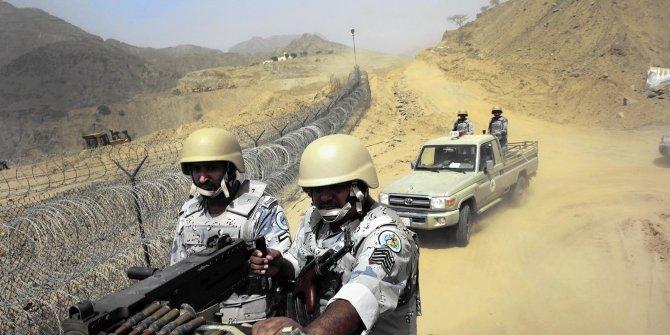 Yemen'de silahlar yeniden ateşlendi