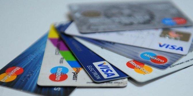 Kredi kartı kullananlar bu habere dikkat. Bilgileriniz çalınırsa bankalar ne kadar sorumlu olur!