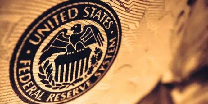 Fed, bankaların stres testi sonuçlarını açıkladı