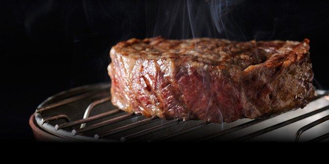 Bilim insanları açıkladı. Piyasadaki et fiyatları ile ilgili şok iddia