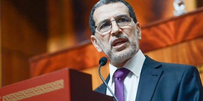 Fas Başbakanı'nın sözleri İspanya'yla diplomatik krize neden oldu