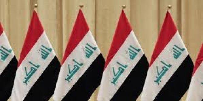 Irak'ta bakanların ve milletvekillerinin maaşlarından yüzde 40 vergi alınacak