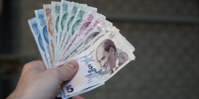 Fitch'in Türk bankaları ile ilgili şok raporu ortaya çıktı