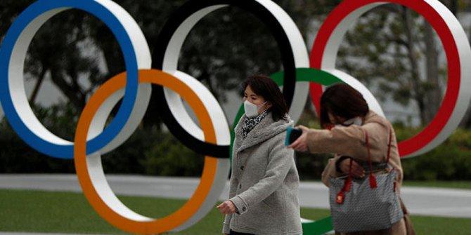 Tokyo Olimpiyatlarının bütçesi 15 milyar dolar