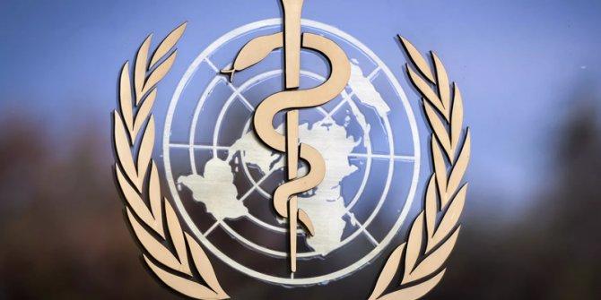 Dünya Sağlık Örgütü Sözcüsünden yine kafaları karıştıran açıklama geldi. Korona virüs aşılarında kanıt yok