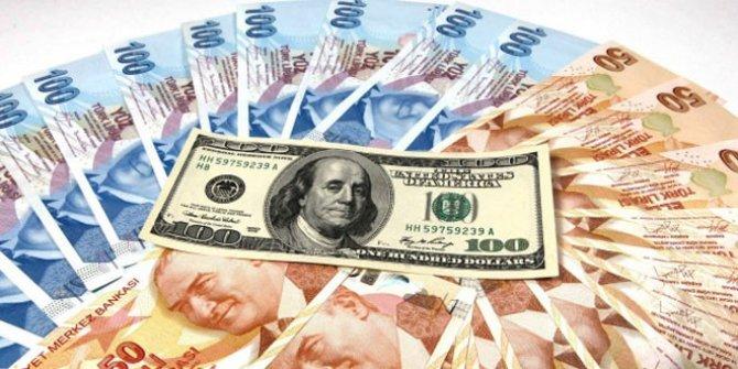 Commerzbank'dan flaş Türk Lirası açıklaması