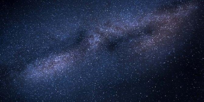 Uzaydaki ilk yaşam işaretinin keşfedilme tarihini verdi. Harvard Üniversitesi'nin Astronomi Bölümü Başkanı anahtar noktayı işaret etti