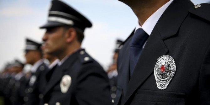 Polis Akademisi 8 bin polis alacak. 27. dönem POMEM başvuru şartları neler? Polis alımı başvurusu ne zaman? Mülakat nasıl olacak?