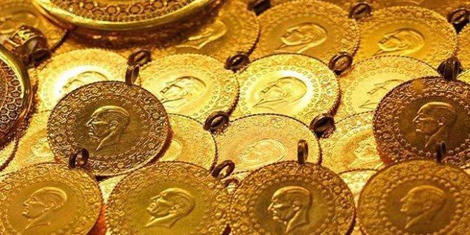 Altın fiyatları manevra yaptı kritik uyarı geldi!