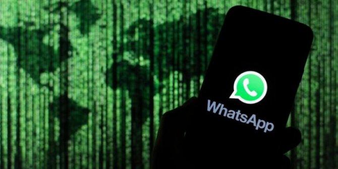 Whatsapp'taki mesajlarınızı Google'da nasıl bulacaksınız. Google Whatsapp'taki özel mesajları kopyaladı