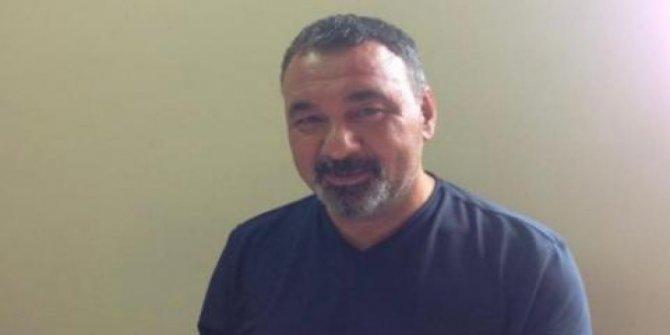 Aile Hekimi Dr. Hasan Erdoğan korona virüse yenik düştü