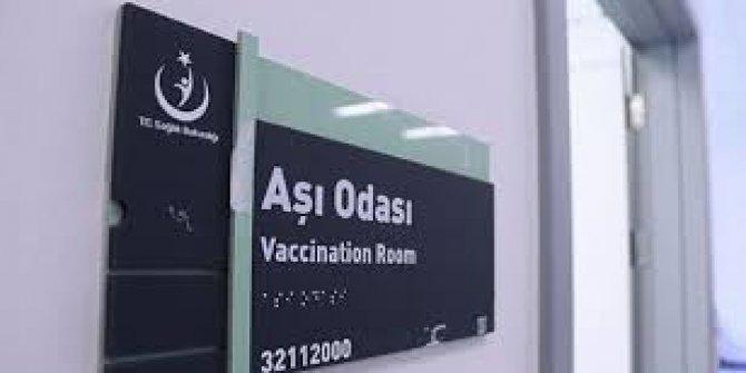 Aşı başvurusu nasıl yapılır? E nabız ve MHRS aşı randevusu nasıl alınır?