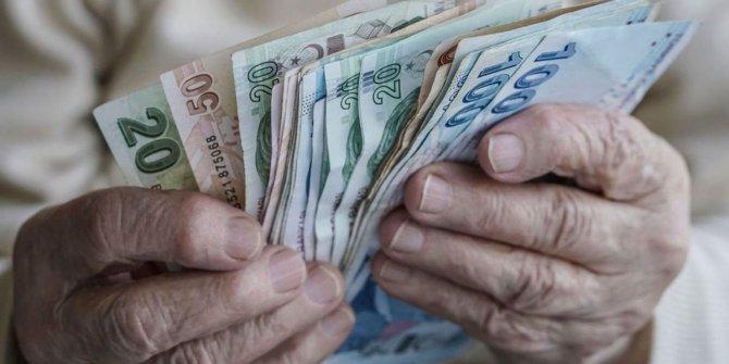 Emeklilerin maaş farkı ne zaman yatacak. Tarih belli oldu. En düşük memur maaşı ne kadar