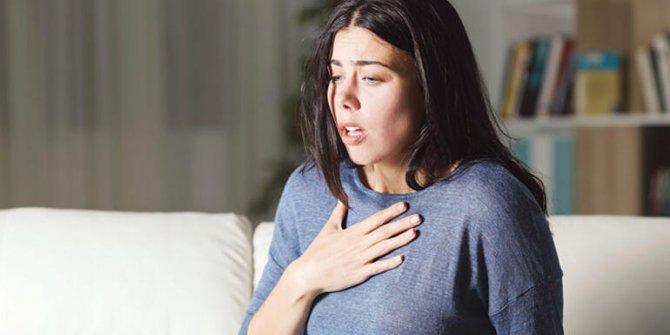 Anksiyete nedir? Anksiyete bozukluğu belirtileri nedir?