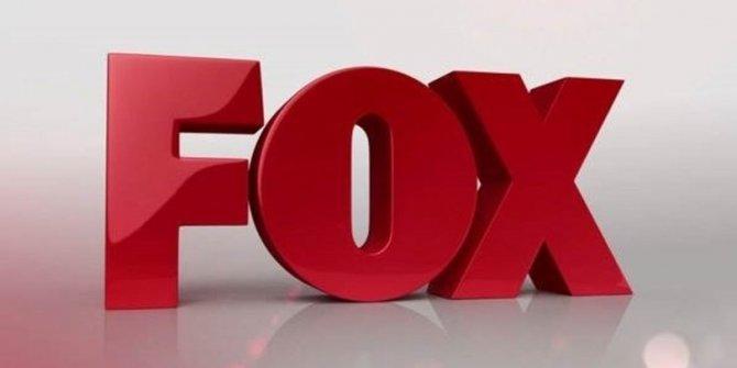 Reytingler dün gece de alt üst oldu. FOX TV sevinsin mi üzülsün mü bilemedi. Beşiktaş maçını ancak geçtiler!