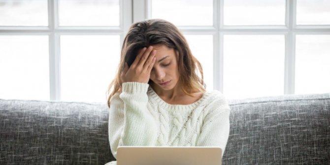 Anksiyete nedir? Belirtileri nelerdir? Tedavisi nasıl olur?