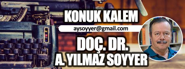 Hacı Bektaş merkezli Alevilik
