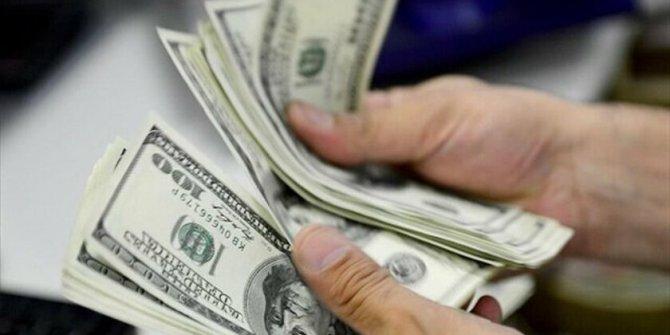 Merkez Bankası yıl sonu dolar tahminini açıkladı. Eğer tutarsa piyasalar karışacak