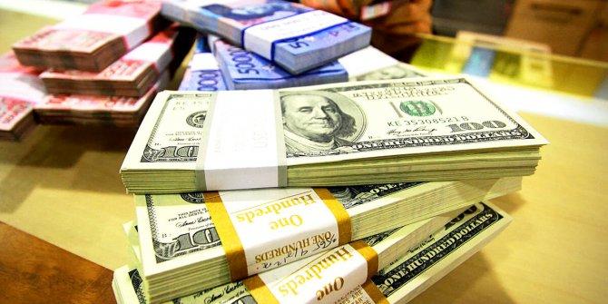 Kağıt paraların sonu geliyor altın artık güvenli liman değil. Strateji Uzmanı Dr. Bülent Demir açıkladı