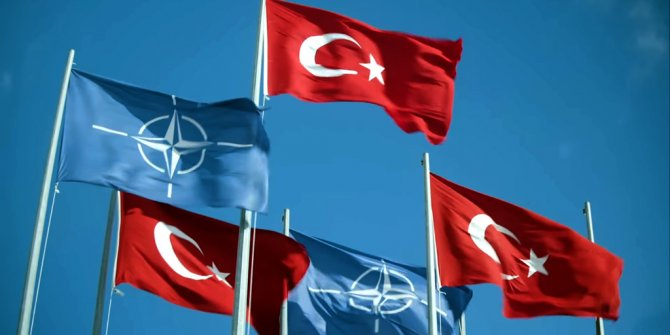 NATO'daki Türkiye-Yunanistan görüşmelerinde son durum