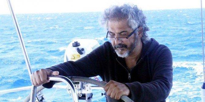 AYM'den flaş Hakan Aygün kararı. Diyanet'in suç duyurusuyla tutuklanıp serbest bırakılmıştı