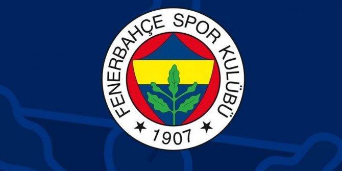 Fenerbahçe'den Sinan Gümüş'ün sakatlığıyla ilgili açıklama