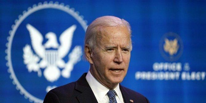 Biden, Obama döneminde görev yapmış isimleri Dışişleri Bakanlığına getirmeye devam ediyor