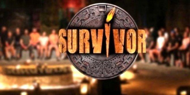 Survivor'da heyecan dorukta. Acun Ilıcalı'dan sakatlanan Reşat'la ilgili flaş açıklama