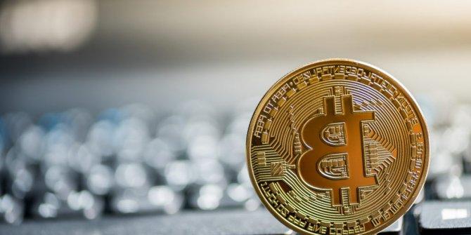 Yatırımcılara flaş uyarı: Elinizdeki tüm parayı kaybedebilirsiniz