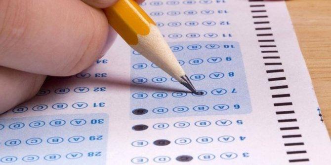 LGS sınavı ne zaman, hangi tarihte? 2021 LGS sınavı ertelendi mi?