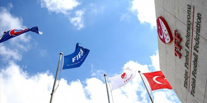 Göksel Gümüşdağ ve Konyaspor PFDK'ye sevk edildi