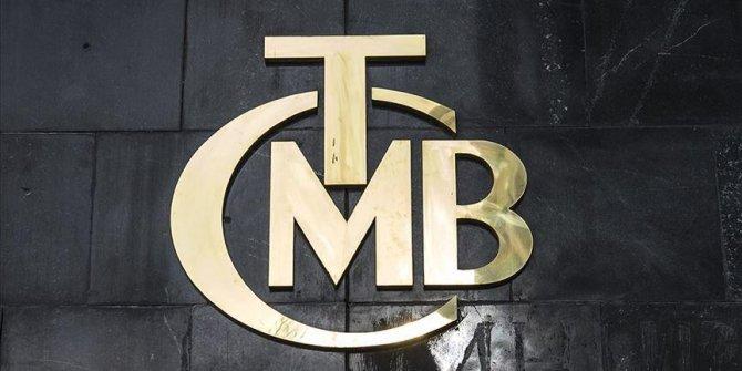 JPMorgan'dan flaş Merkez Bankası raporu. Faiz politikasında hiç kimsenin bilmediği veriyi paylaştı