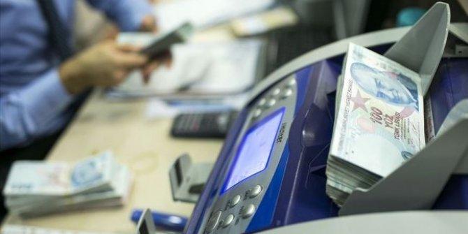 Kredi borcu olanlara puan artışlı uyarı. Uzmanlara göre zaman daralıyor
