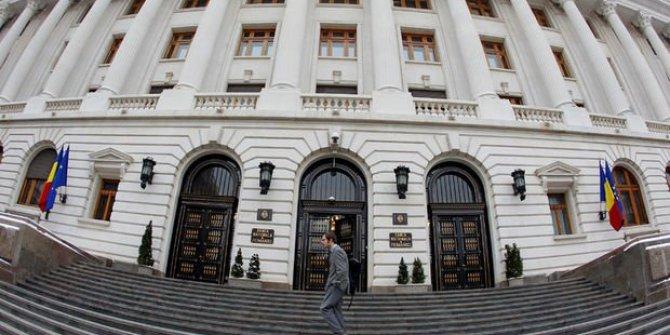 Romanya Türkiye kararını bir ay sonra verdi