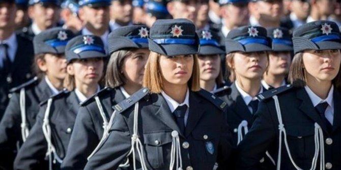 POMEM sınavı tarihi belli oldu mu. Polis Meslek Eğitim Merkezleribaşvuru şartları neler. 27. Dönem POMEM sınavı ne zaman yapılacak