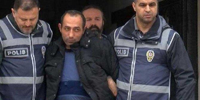 Ceren Özdemir'in katili Özgür Arduç'tan şoke eden sözler