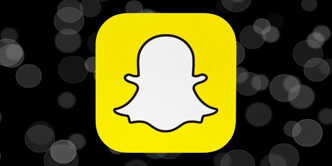 Snapchat kullanıcılarına müjde. Herkesin beklediği özellik sonunda geliyor