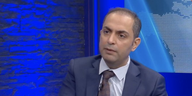 Murat Ağırel canlı yayında açıkladı: Ailemle beraberken arabayla önümü kestiler