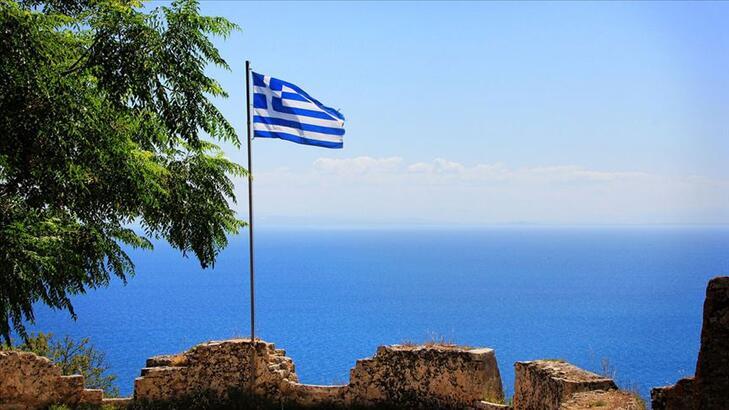 Yunanistan'ın bu kararı savaş çıkartır