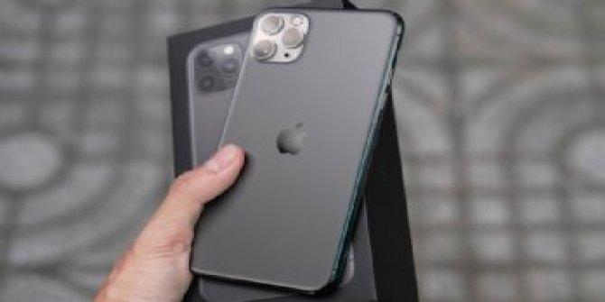 Apple'ın sevilen özelliği geri geliyor. 4 yıl önce kaldırılmıştı
