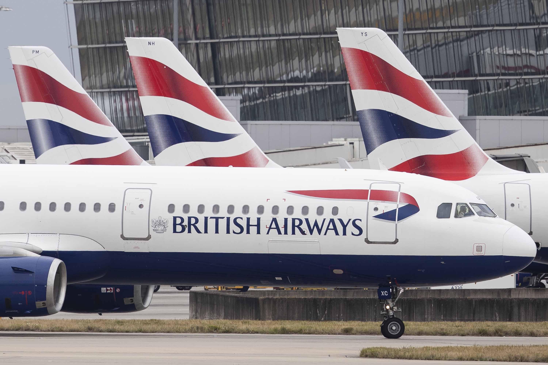 Havacılıkta 500 milyon Euroluk flaş birleşme