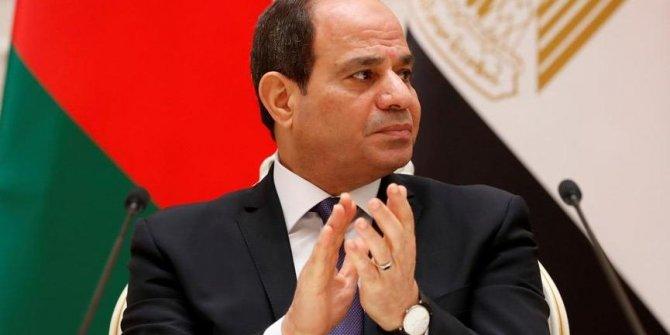 Mısır'dan flaş Katar kararı
