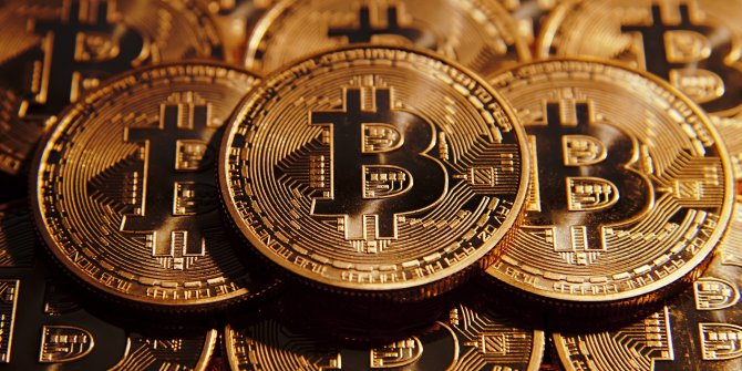 Dolar- altın derken yatırımcılar beklemediği yerden golü yedi