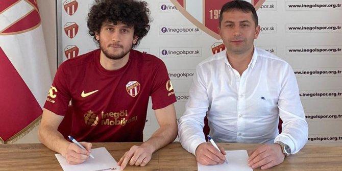 Trabzonspor'un genç futbolcusu Cafer Tosun'un yeni adresi belli oldu