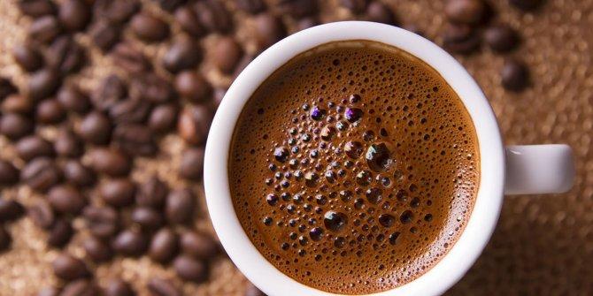 Sakın bunu yapmayın! Türk profesörden kahve tiryakilerine önemli uyarı
