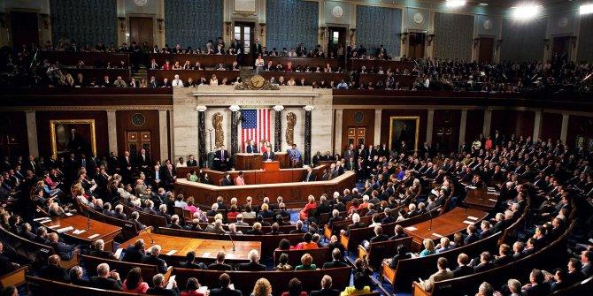 Amerika'da Senato'da da denge Demokratlar lehine değişti