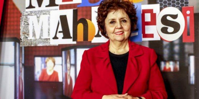 Gazeteci Ayşenur Arslan cezaevine hangi örgütten alınacaktı. Sözcü yazarı Aytunç Erkin yazdı!
