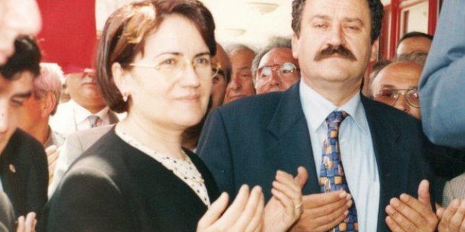 Meral Akşener'den vefat eden ağabeyi Nihat Gürer için duygulu mesaj