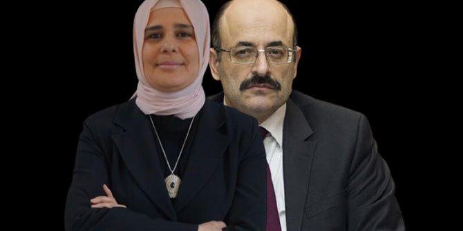 Akit yazarı Fatma Gülşen Koçak'tan üniversite hocalarını çok kızdıracak sözler. YÖK'ün bu hamlesi ne anlama geliyor